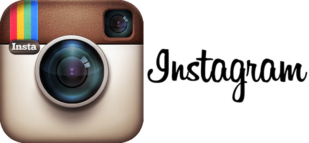 Come guadagnare con Instagram?