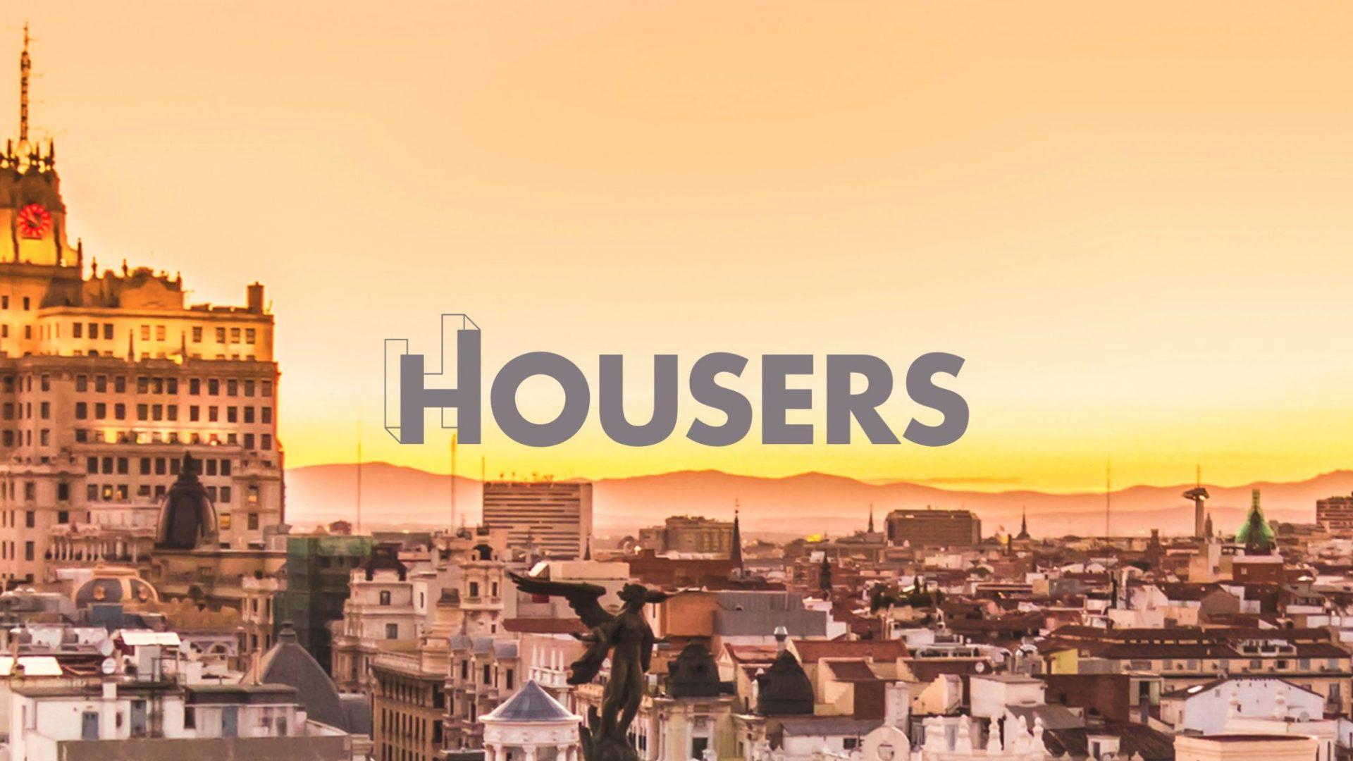 Investimenti Immobiliari facili con Housers