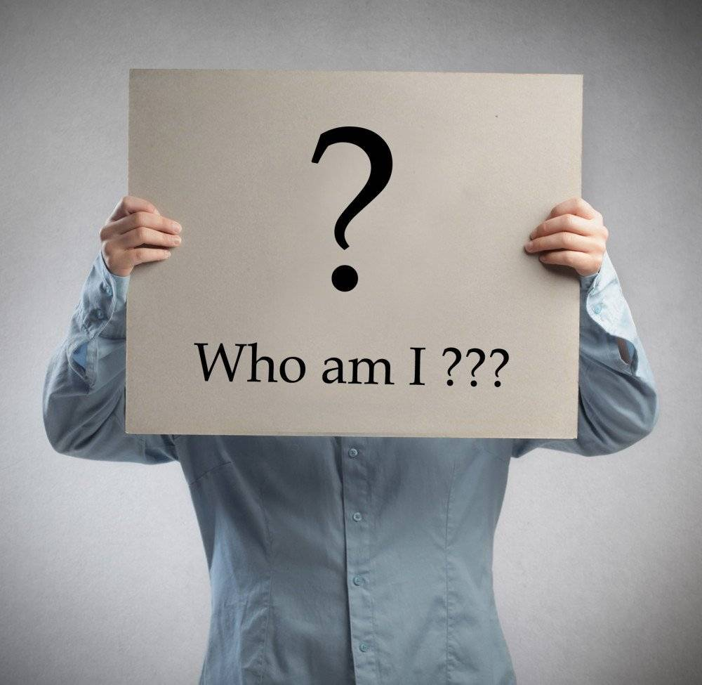 Guadagno su Internet: chi sono